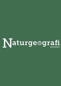 Naturgeografiportalen