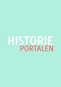 Historieportalen