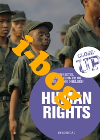 Human Rights - i-bog