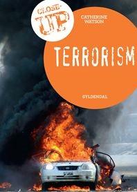 Terrorism - i-bog
