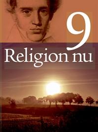 Religion nu 9. I-bog