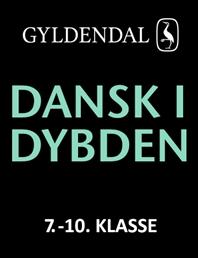 danskidybden.gyldendal.dk