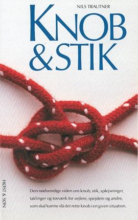 Knob & stik