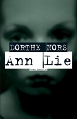 Ann Lie