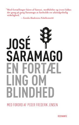 En fortælling om blindhed, klassiker