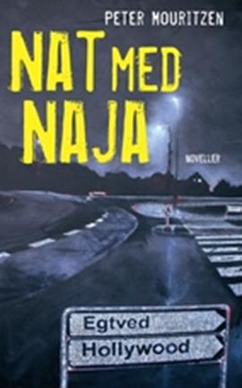 Nat med Naja