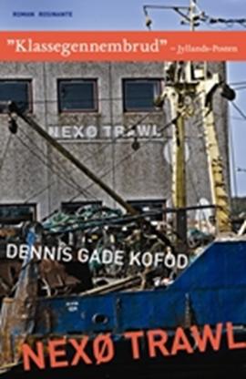 Nexø Trawl