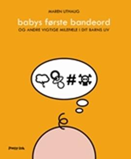 Babys første bandeord