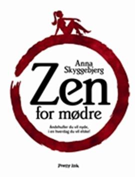 Zen for mødre