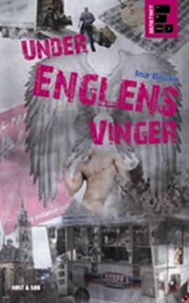 Under Englens vinger