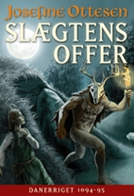 Slægtens offer