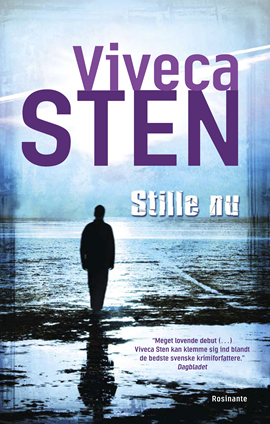 Stille nu, Pocket