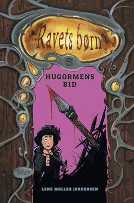 Hugormens bid