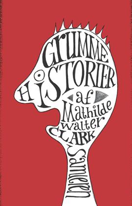 Grumme Historier