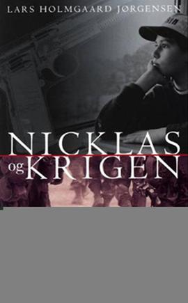 Nicklas og krigen