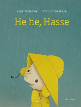 He, he Hasse