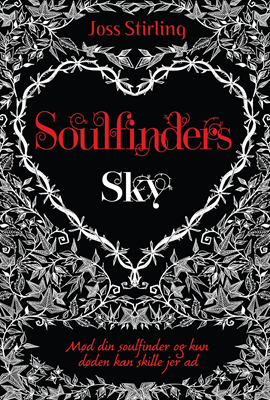 Soulfinders. Sky