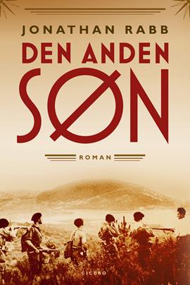 Den anden søn