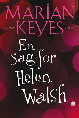 En sag for Helen Walsh