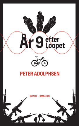 År 9 efter Loopet