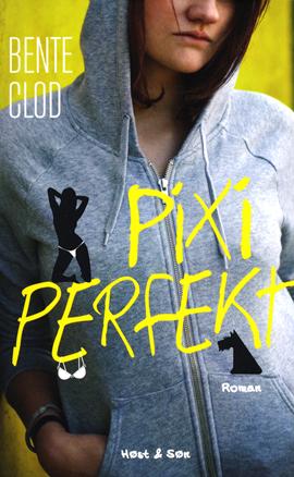 Pixi Perfekt