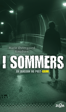 I sommers