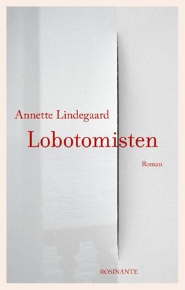 Lobotomisten