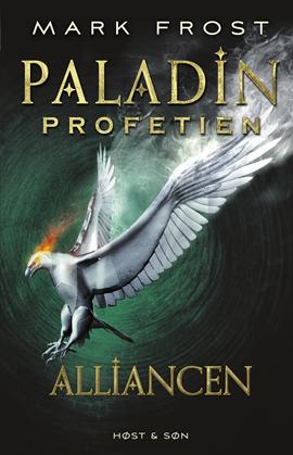 Paladin-profetien - Alliancen