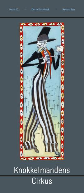 Knokkelmandens cirkus