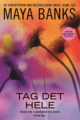 Tag det hele - Surrender 3