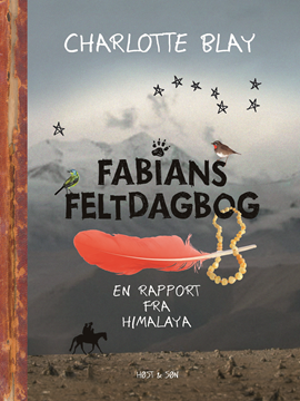 Fabians Feltdagbog