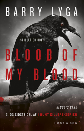 Blood of my Blood 3