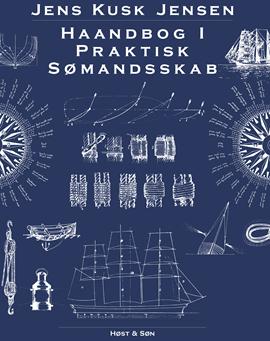 Haandbog i Praktisk Sømandsskab