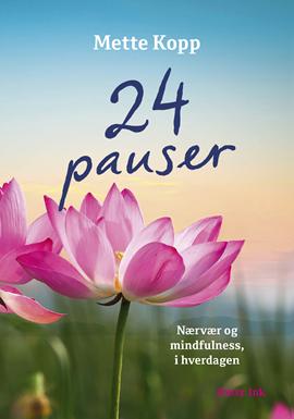 24 pauser