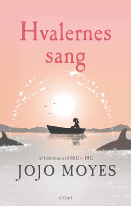 Hvalernes sang