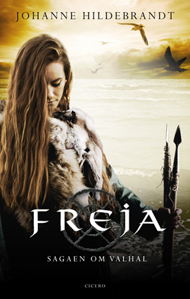 Freja, hb