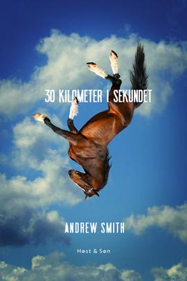 30 kilometer i sekundet