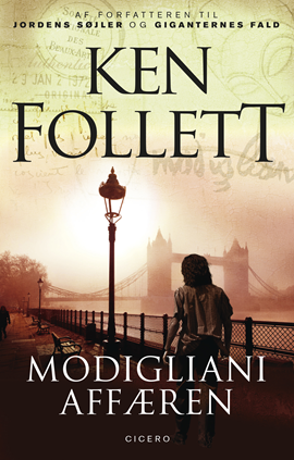 Modigliani-affæren