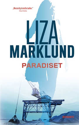 Paradiset, pb