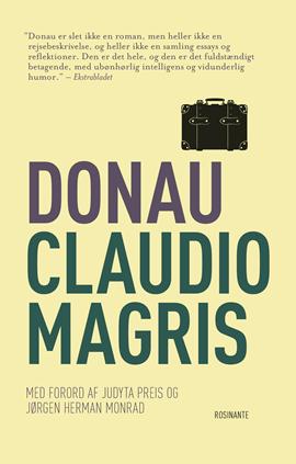 Donau, klassiker