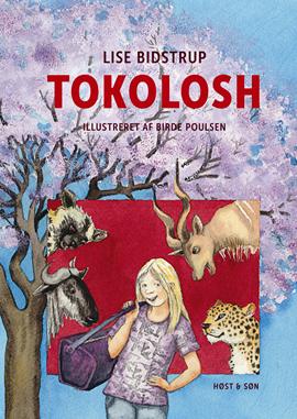 Tokolosh