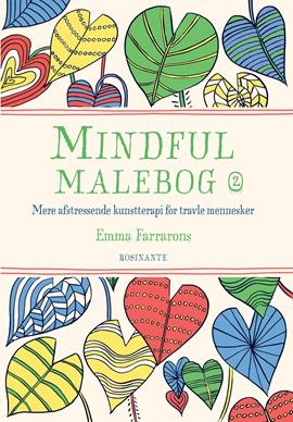 Mindful Malebog 2