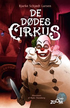 De dødes cirkus