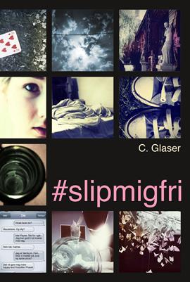 #slipmigfri