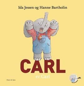 Carl er Carl
