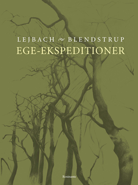 Ege-ekspeditioner