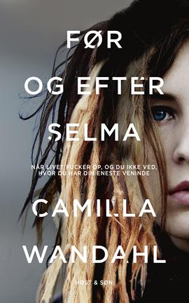 Før og efter Selma