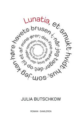 Lunatia