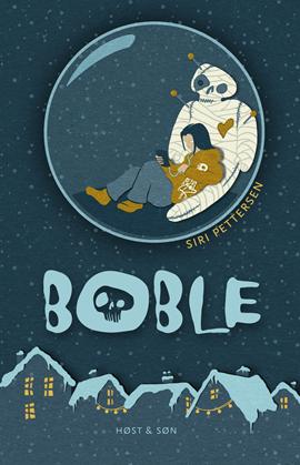 Boble