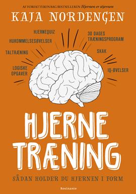 Hjernetræning